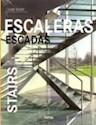 ESCALERAS (CASE STUDY)