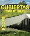 CUBIERTAS (CASE STUDY)