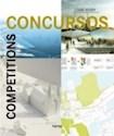 CONCURSOS (RUSTICO)