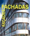FACHADAS (CASE STUDY)