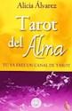 TAROT DEL ALMA TU YA ERES UN CANAL DE TAROT