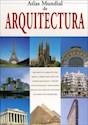 ATLAS MUNDIAL DE ARQUITECTURA (CARTONE)