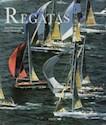 REGATAS (CARTONE)