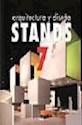 ARQUITECTURA Y DISEÑO STANDS 7 (CARTONE)