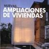 NUEVAS AMPLIACIONES DE VIVIENDAS (CARTONE)