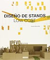 DISEÑO DE STANDS LOW COST (CARTONE)