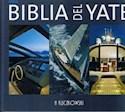 MINI BIBLIA DEL YATE (CARTONE)