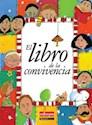 Libro LIBRO DE LA CONVIVENCIA (CARTONE)