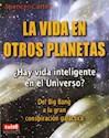 VIDA EN OTROS PLANETAS HAY VIDA INTELIGENTE EN EL UNIVERSO (ILUSTRADO) (RUSTICA)