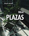 MINI PLAZAS (URBAN DETAILS) (RUSTICO) (BILINGUE)