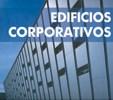 EDIFICIOS CORPORATIVOS (CARTONE)
