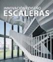 INNOVACION Y DISEÑO ESCALERAS (CARTONE)