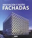 INNOVACION Y DISEÑO FACHADAS (CARTONE)