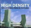 HIGH DENSITY SOLUCIONES PARA EL FUTURO (CARTONE)