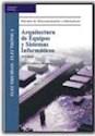ARQUITECTURA DE EQUIPOS Y SISTEMAS INFORMATICOS [4/ED]