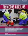 PRIMEROS AUXILIOS (RUSTICO)