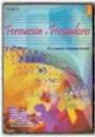 FORMACION DE FORMADORES TOMO 2 ESCENARIO INSTITUCIONAL