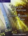 VALORACION DE EMPRESAS Y GESTION BASADA EN VALOR