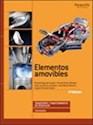 ELEMENTOS AMOVIBLES TRANSPORTE Y MANTENIMIENTO DE VEHICULOS (4 EDICION)