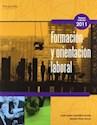 FORMACION Y ORIENTACION LABORAL (N/E 2011)