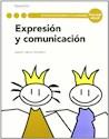 EXPRESION Y COMUNICACION (SERVICIOS SOCIOCULTURALES Y A LA COMUNIDAD EDUCACION INFANTIL)