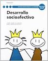 DESARROLLO SOCIOAFECTIVO (SERVICIOS SOCIOCULTURALES Y A LA COMUNIDAD EDUCACION INFANTIL)