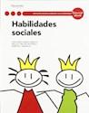 HABILIDADES SOCIALES (SERVICIOS SOCIOCULTURALES Y A LA COMUNIDAD EDUCACION INFANTIL)