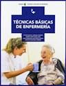 TECNICAS BASICAS DE ENFERMERIA (RUSTICA)