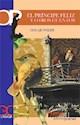 Libro PRINCIPE FELIZ Y OTROS CUENTOS (SERIE PRIMA)