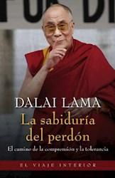 Libro SABIDURIA DEL PERDON, LA