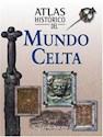 ATLAS HISTORICO DEL MUNDO CELTA (CARTONE)