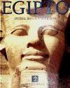 EGIPTO DIOSES MITOS Y RELIGION (CARTONE)