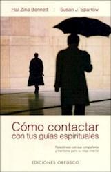 Libro COMO CONTACTAR CON TUS GUIAS ESPIRITUALES