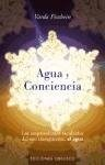 Libro AGUA Y CONCIENCIA