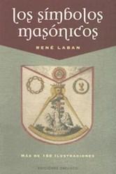 Libro SIMBOLOS MASONICOS, LOS