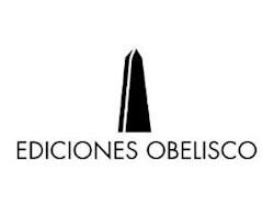 Libro RESPUESTAS DE LOS ANGELES