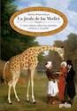 JIRAFA DE LOS MEDICI Y OTROS RELATOS SOBRE LOS ANIMALES