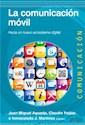 Libro La comunicación móvil
