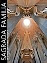 SAGRADA FAMILIA DE TEMPLO EXPIATORIO A BASILICA (CARTONE)