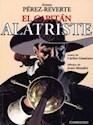 CAPITAN ALATRISTE (ILUSTRADO)