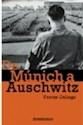 DE MUNICH A AUSCHWITZ UNA HISTORIA DEL NAZISMO 1919-1945 (HISTORIA)
