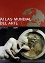 ATLAS MUNDIAL DEL ARTE (CARTONE)