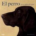 PERRO 5000 AÑOS DE ARTE (CARTONE)