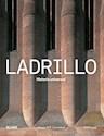 LADRILLO HISTORIA UNIVERSAL (CARTONE)
