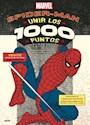 SPIDER MAN UNIR 100 PUNTOS (VEINTE PERSONAJES DE COMIC PARA COMPLETAR) (RUSTICA)