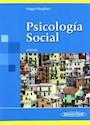 PSICOLOGIA SOCIAL (5 EDICION) (RUSTICO)