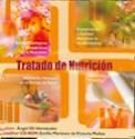 TRATADO DE NUTRICION (TOMO 4) NUTRICION CLINICA (2 EDIC  ION) (CARTONE)