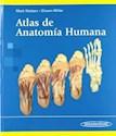 ATLAS DE ANATOMIA HUMANA (RUSTICO)