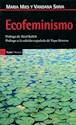 ECOFEMINISMO (ANTRAZYT 436) (RUSTICA)