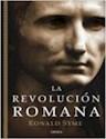 REVOLUCION ROMANA (CARTONE)